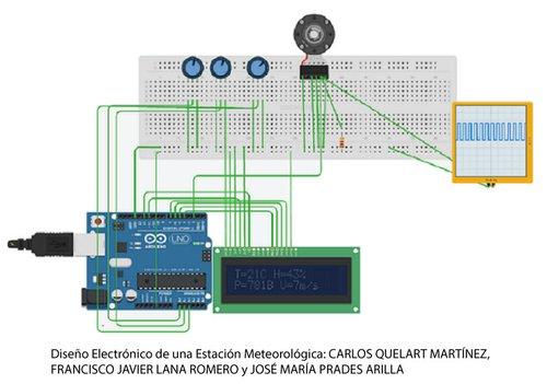 taller_electronica_mui.jpg