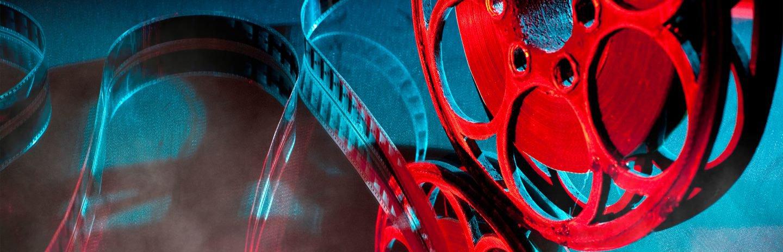 Técnico Superior en Proyectos Audiovisuales y Espectáculos