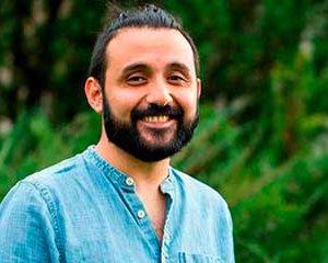 Marcelo Esteban Furlán
