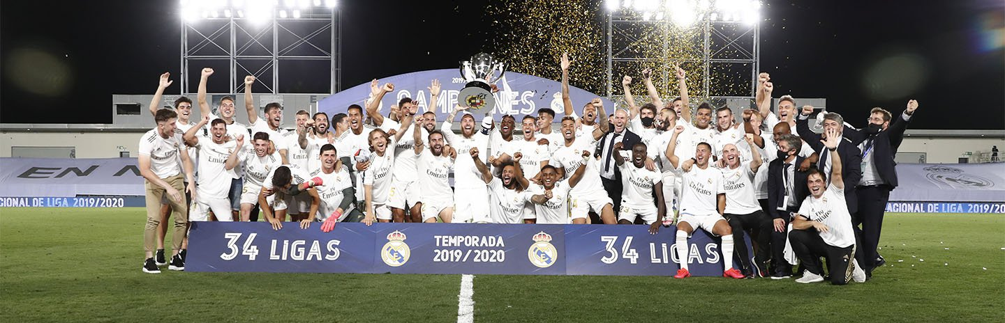 titulaciones-real-madrid.jpg